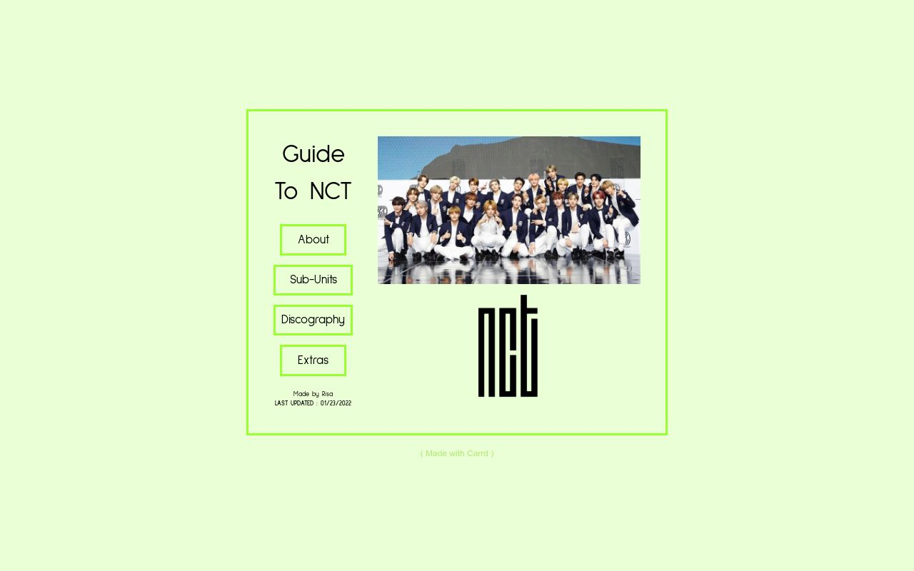 nctgroupguide.carrd.co